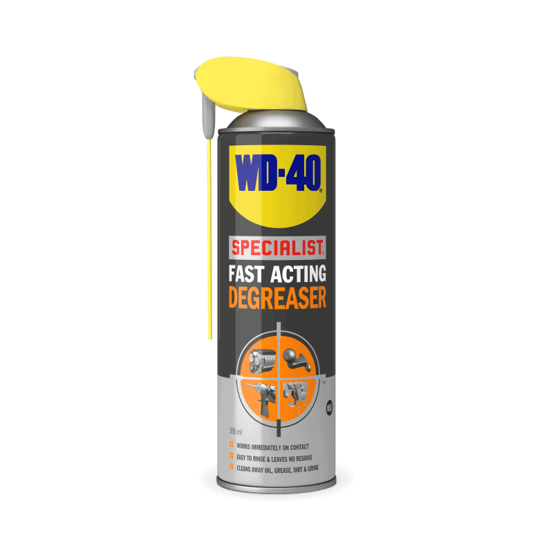 UK_WD40_Specialist_Fast_Acting_Degreaser_500ML_Front