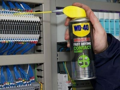 wd-40-specialist-fast-drying-contact-cleaner1-1.jpg