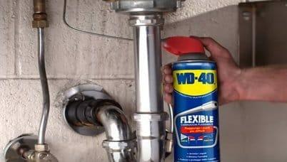 rsz_flexible_plumber-1.jpg